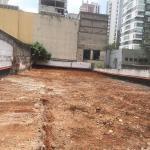 Demolição para construção civil