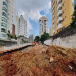 Demolição de edificio preço