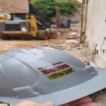 Empresa de demolição em são paulo